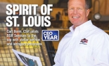 2014 Snow Business CEO of the Year