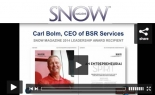 Snow Magazine Exclusive: Take Your Snow Ops To The Next Level