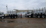 BSR Services buys liquid salt system to fight snowy streets